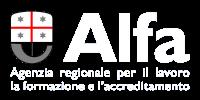 logo alfa - regione liguria - liguria formazione