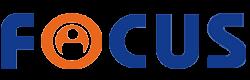 logo focus liguria formazione